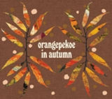 orangepekoe-in-autumn-w190.jpg